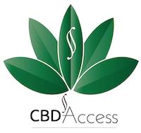 CBD-Access